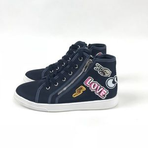 Madden Girl Shoes - 🔴SOLD Madden Girl Womens Cindy Fashion Sneaker